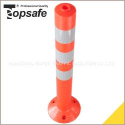 La sécurité du trafic souple Post Bollard (S-1403)