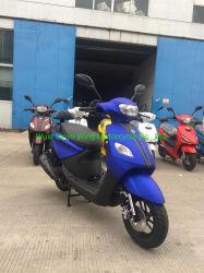 Джоги газ, скутера продаж 150cc и 125 см Scooters