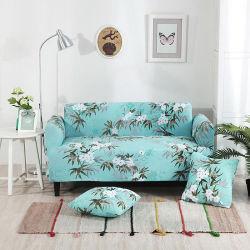 إمتداد [سليبكفر] لفاف مرنة مشدودة [ألّ-ينكلوسف] أريكة تغطية [ل] شكل أريكة تغطية إمتداد لأنّ أثاث لازم كرسي ذو ذراعين