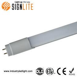 precio de fábrica 14W 4FT ETL FCC LA LUZ DEL TUBO LED T8