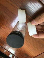 Haute qualité et bouchon en silicone étanche pour différentes le flacon en verre