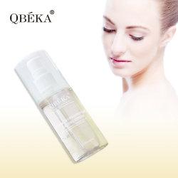Erhältliches Qbeka Ferment-Polypeptid-verblassendes Serum Soem-, welchesdie serum-Haut weiß wird Produkt weiß wird