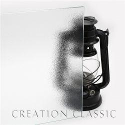 Очистить стекло с рисунком с Саммита тысячелетия/Nashiji проводной/флоры/Mistlite
