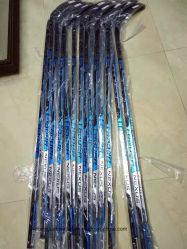 2018 Новая модель Bauer 2n PRO Хоккей палки Сделано в Китае