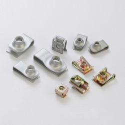 OEM CNC van het Metaal van de Hoge Precisie de Elektrische Delen van de Motor van de Autoped