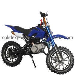 На заводе прямых продаж 2019 новых мелких Roadster четыре качка 49cc мотоцикл мини-Газ грязь велосипеды для детей