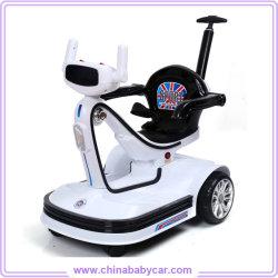 6V Kinder Elektrische Spielzeug Auto Fahrt auf Auto