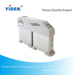 Yidek Yd-8c Basse Tension condensateur de correction du facteur de puissance intelligente