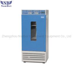 Laborkonstante Temperatur-und -feuchtigkeits-Raum-Inkubator