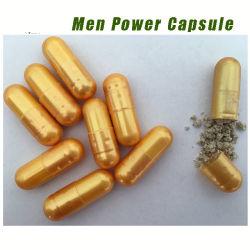 2 cápsulas Veg Saúde Masculino Feminino por grosso os suplementos de musculação