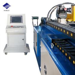 Dw18CNC 3 CNC van de As de Buigende Machine van /Pipe van de Buis