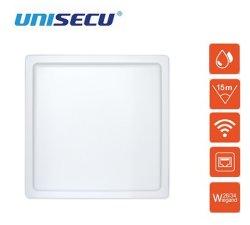Lettore della lunga autonomia RFID di frequenza ultraelevata del IP 65 con Wiegand/RS232/RS485/TCP/IP/WiFi (UF-5112)