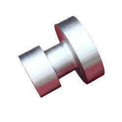 Формирование Дамасская сталь Drop налаживание в раскрывающемся списке штампов поддельных углеродистая сталь