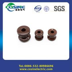 Ansi 53-1/ 53-2/ 53-3 Sackle-Isolatoren Van Hoge Kwaliteit