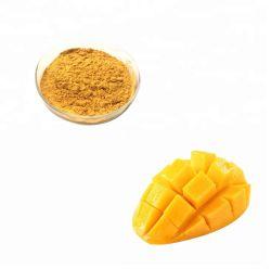 В области питания сока манго порошок для питьевой