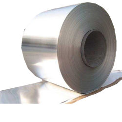 Brosse de cuivre finition anodisé 5005 H32 bobine en alliage aluminium