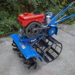 La Chine usine Agriculture Machinery/ Diesel Power Micro timon