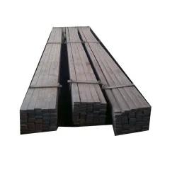 Пружины строительных материалов из плоских прутков из углеродистой стали