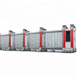 Bon fournisseur matériel de support de châssis des rouleaux d'aluminium porte coulissante Rgl-06