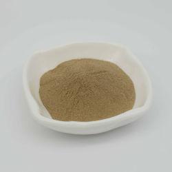 Acide aminé chélatéEngrais de calcium