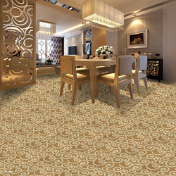 Polipropileno nylon BCF orgânicos ciclo de corte de parede a parede Broadloom Carpete Loop Multi-Level mecanismos Jacquard Acção Customized Hotel Office full width ODM OEM Carpet