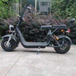 1000W 1500W Citycoco дешевые взрослые измельчитель электрический скутер мотоциклов