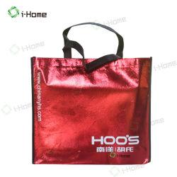 La ropa de Womem Bolso Emboss cosiendo bolsos tejida