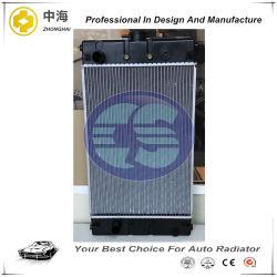 Generatorradiateur voor Perkins Tpn440 U45506580