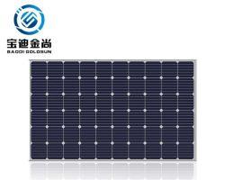 Residential American Choice Solar VDE Amorphous Silicon Photonics(아시아) 도매 또는 유통시장