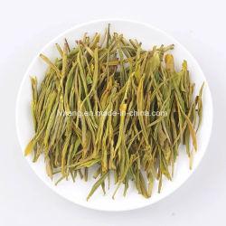 Grado bianco del Mao Feng del tè primo