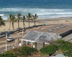 De Tent van de Partij van het Strand van het Aluminium van pvc van de markttent