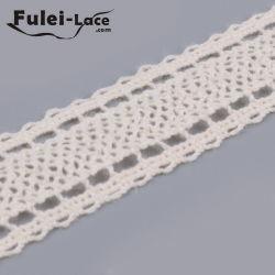 Venta directa de fábrica de cinta de encaje