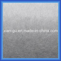 Tissu de fibre de verre 50G / M2