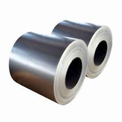 SGCC DX51d Z180 цинкового сплава холодное электролитическое катушки оцинкованной стали