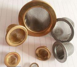 Wire Mesh infuser le thé, thé, parfait en tenailles, thé Ball, thé, la bille de la crépine du filtre à thé infuser,