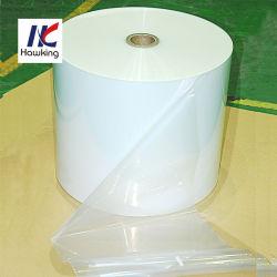 Nylon de haute qualité du film/9-couche barrière Co-Extrusion Films/film vide