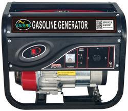 2Квт -2.5квт портативные бензиновые генератор генераторах (NL3000)