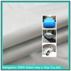 공장 제조 태피터 170t 190t 210t 재질 100% 폴리에스테르 방수 우산 섬유 섬유
