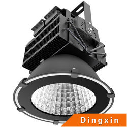 Outdoor 200W Lampe LED High Bay