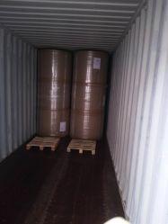 Conseil d'Ivoire haute densité de tasse de papier pour la restauration rapide