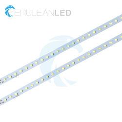 SMD2835 120LEDs/M 1.2m/120cm/1200mm 20W - 24W LED 관 엄밀한 바