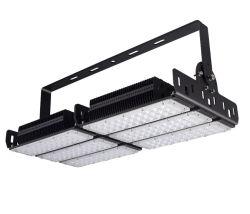 Il CE RoHS 300W del nuovo prodotto sceglie l'indicatore luminoso di inondazione di potere LED