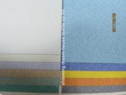 Nueva ventana de inicio interiores persianas de rodillo cebra/ Zebra sombras pura Tela de cortina, ventana de diseño de cortinas Roller Shade proveedor tejido Jacquard