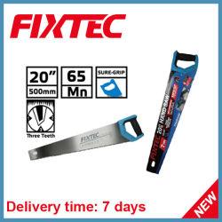 Fixtec 65mn правой рукой реза пилы инструменты для деревообрабатывающей
