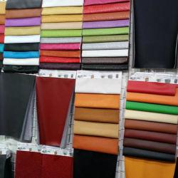 حقيبة سفر من الجلد الصناعي PVC