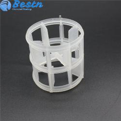 PP PE ПВХ пластика с высоким расходом кольцо для передачи