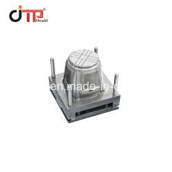 2018 China Taizhou Huangyan Portable Plastic Folding Plastic Step Stuhlform