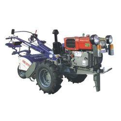 Дешевые мини фермы дизельного двигателя трактора с приводом 2WD 15HP в нескольких минутах ходьбы трактор цена