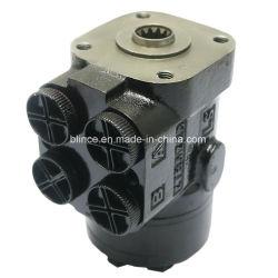 Tipo di guida idraulico sistema di Blince Ospb Orbitrol di direzione di Ospc con le valvole Integrated