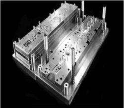 OEM personnalisés/l'ODM, moule, du matériel électronique de produits métalliques
